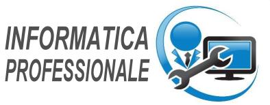 Informatica Professionale di Enrico Mura - Sassari